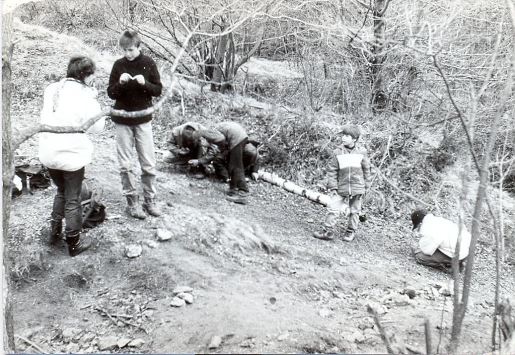 Vladaia 2,1992